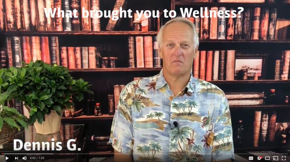 testimonials-walker-chiropractic-dennis-g