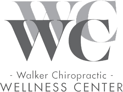 Walker Chiropractic Wellness Center
