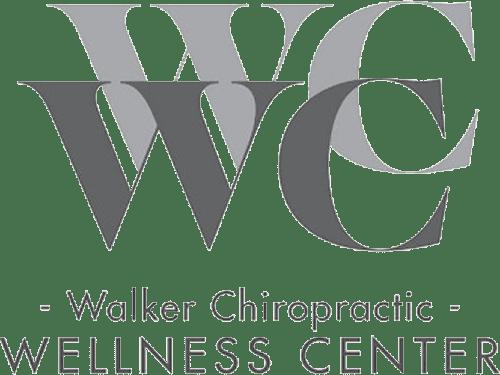 Walker Chiropractic Wellness Center